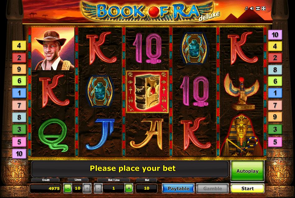 tragamonedas y casinos gratis